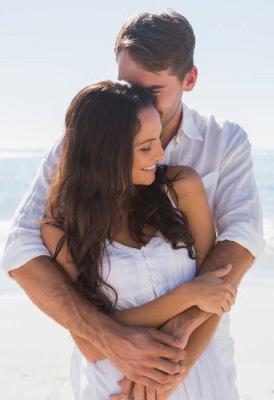 Личная жизнь и отношения женщины и мужчины