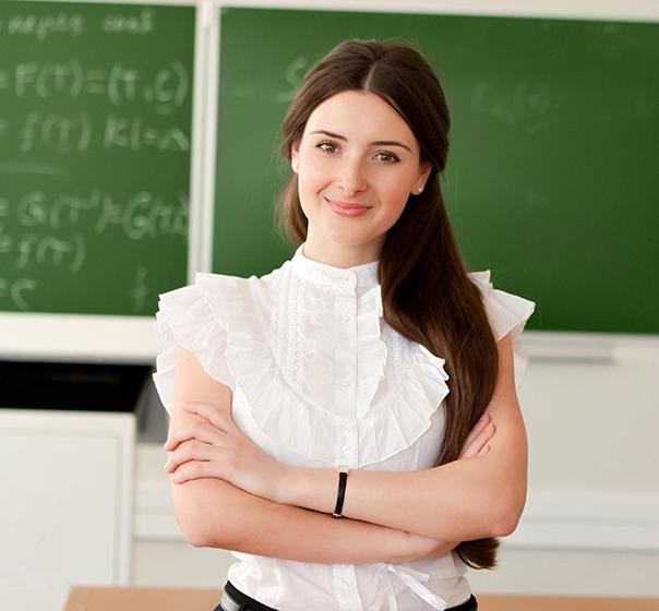 Стоит ли поступать учиться на учителя/педагога?