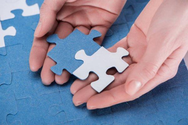 Проверка совместимости мужчины и женщины для отношений, семьи и брака